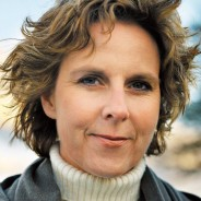 Connie Hedegaard: Why the Doha climate conference was a success