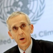 US envoy's cutting remark on C02 emissions fails to add up