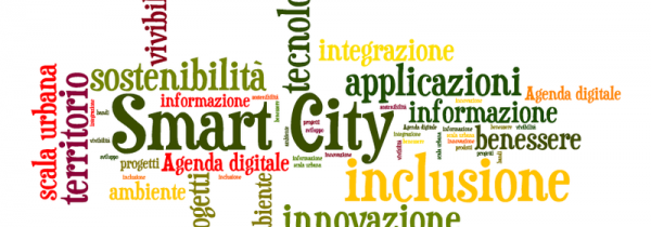 http://www.futurosostenibile.org/wp-content/uploads/2013/05/smart_cities-600x210.png