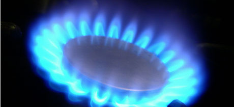 Centrica chief Sam Laidlaw says household fuel bills to drop