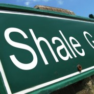 Shale-ionaires Suffering from Wave of Bankrupt Oil Drillers