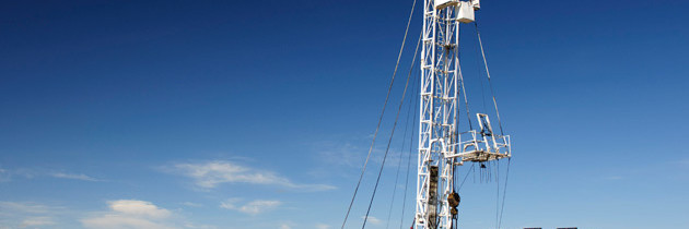 Fracking: plans to drill 68 new shale gas wells unveiled
