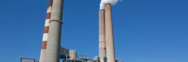 EPA Mercury Rule for Power Plants Upheld by U.S. Court