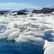 Short Answers to Hard Questions About Climate Change