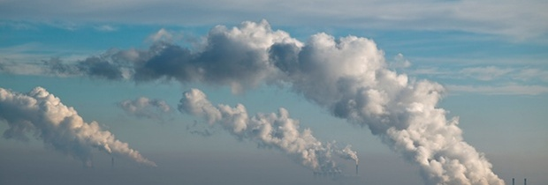 Coal burning costs UK between £2.5bn and £7bn from premature deaths