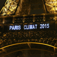 Sticking points remain over climate talks in Paris