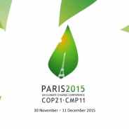 Next Steps and National Climate Plans