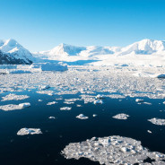 Finland voices concern over US and Russian climate change doubters