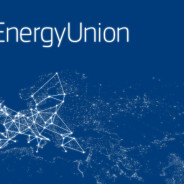 Civil society needs to be involved in all aspects of the Energy Union
