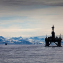 Climate scientists urge Obama to rule out more Arctic oil and gas exploration