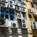 Why our planet needs energy efficient cooling and HFCS phase out