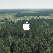 Apple Becomes a Green Energy Supplier, With Itself as Customer