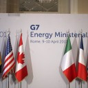 U.S. scuppers G7 bid to find joint stance on energy and climate