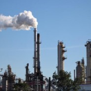 Fossil fuel lobby could be forced to declare interests at UN talks