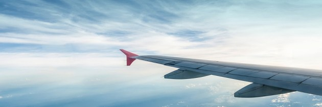 Climate change will increase the risk of severe turbulence on planes, research says
