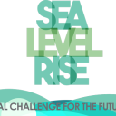 Climate change and sea level rise: Potential disruption and possible solutions. The Role of Europe